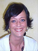 Dr. med. Nicola Buhlinger-Göpfarth